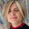 Marta Borges