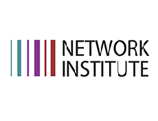 Network Institute