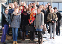 group+foto+winterschool_smalljpg
