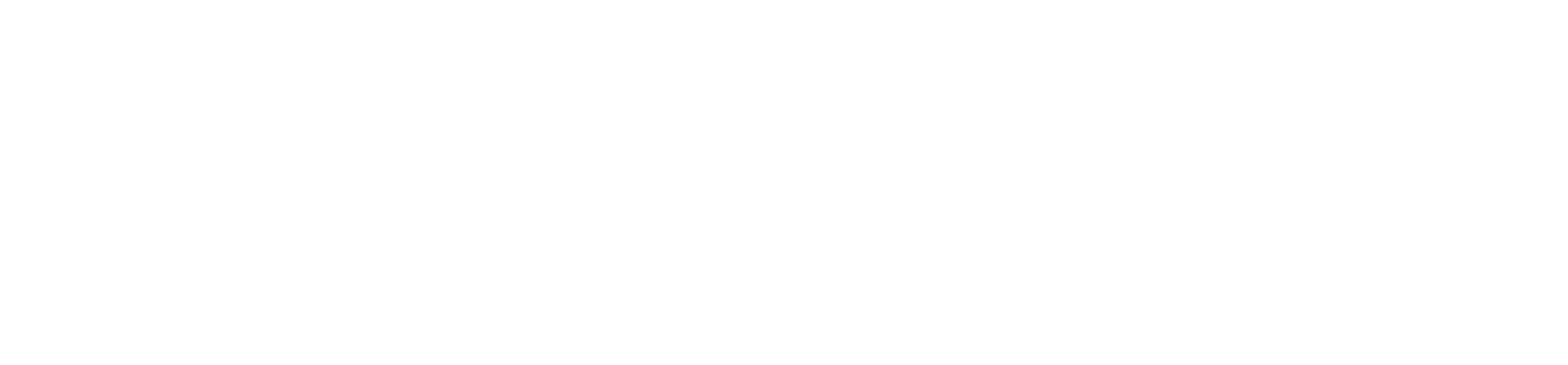 Metaphor Lab Amsterdam