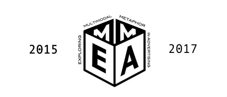 emma-header1